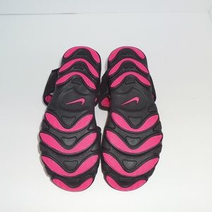 Nike Shoes - Nike Santiam 5 (GS) Adjustable Performance Sandals